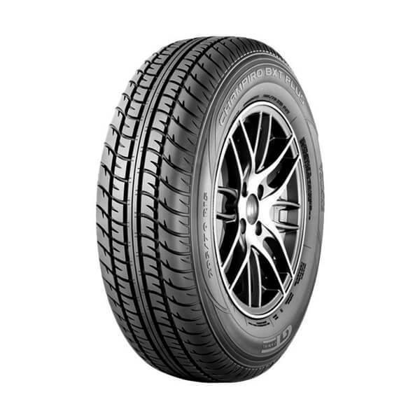 Ban GT Radial Champiro BXT Plus